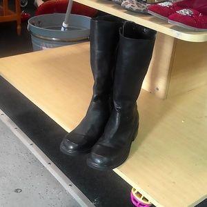 Eddie Bauer Riding boots